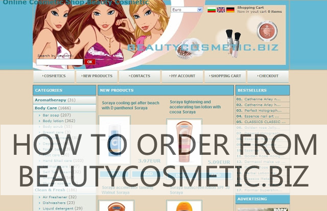 http://www.polishthisblog.com/2013/06/tutorial-how-to-order-from.html