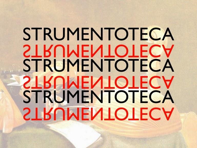 La musica è il nostro X Factor
