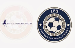 Instituto Personal Soccer