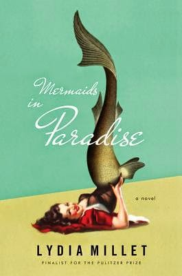 http://discover.halifaxpubliclibraries.ca/?q=title:mermaids%20in%20paradise