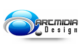 By Artmidia Design