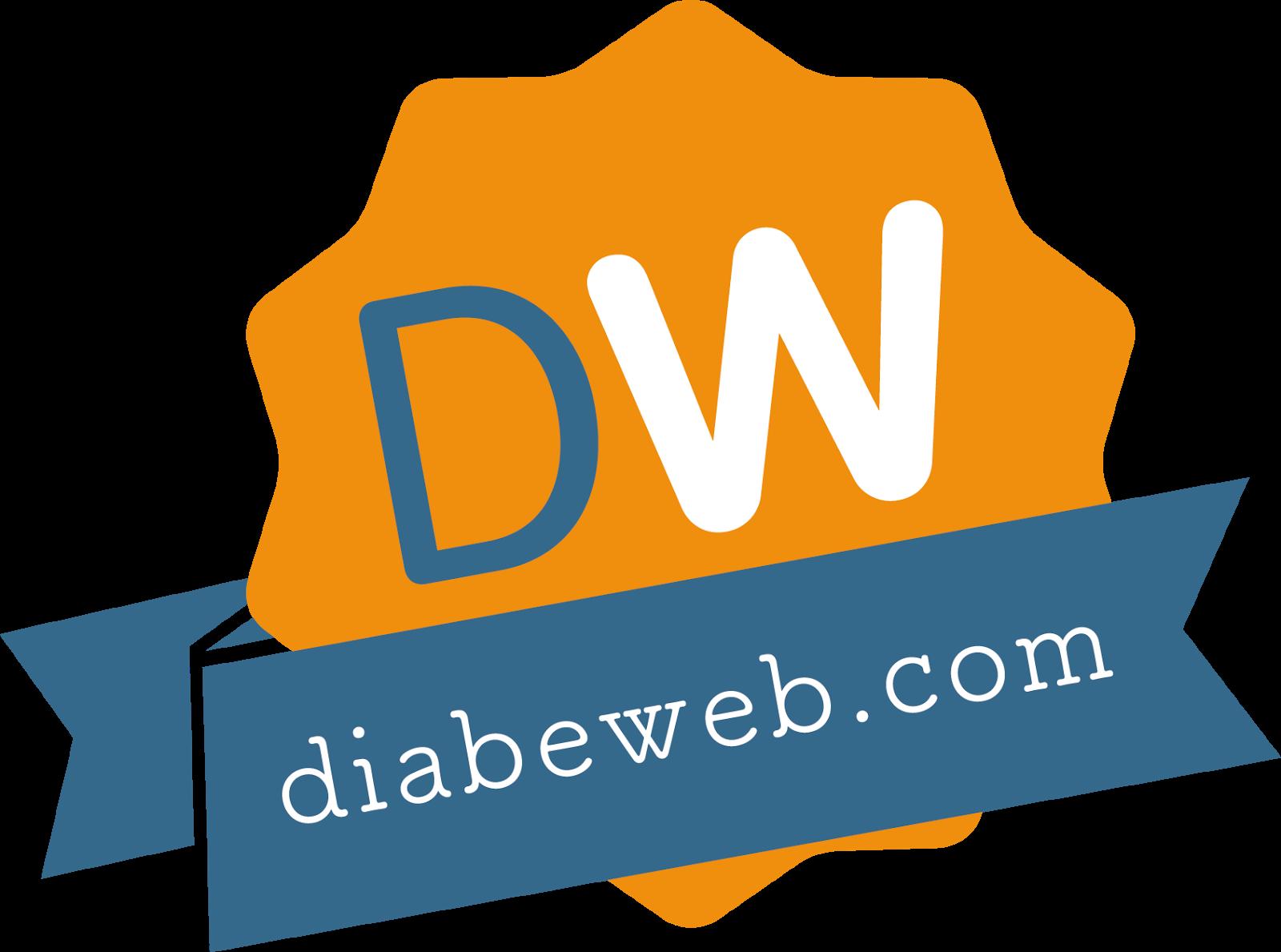 Yo soy miembro de Diabeweb