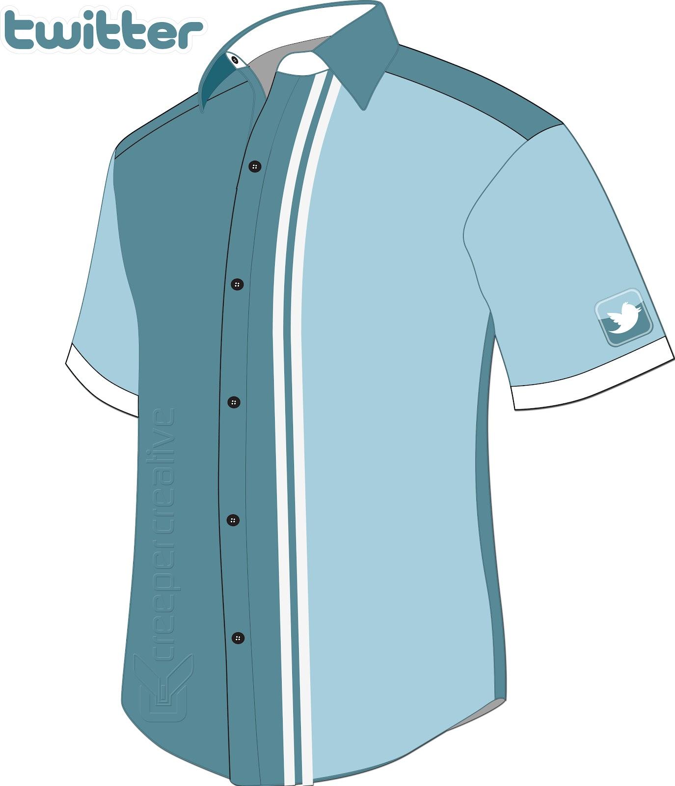 Kemeja Korporat, F1 Shirt, Kemeja F1, Corporate Shirt, Baju F1, Baju ...