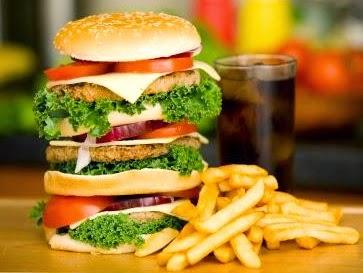 cara mengobati kolesterol
