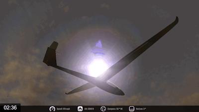 glider soar the skies apk