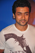 Actor Surya Latest New Stills, Surya Latest Pics, Surya New Photo Gallery .