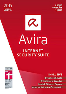 http://www.freesoftwarecrack.com/2015/08/avira-internet-security-15012408-final-serial-key.html
