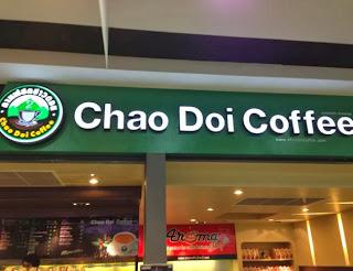 Part Time ระหว่างเรียน ร้านกาแฟชาวดอย