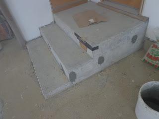 Concrete Repair - Fort Wayne, IN
