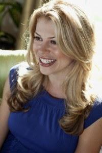 Christine Hassler