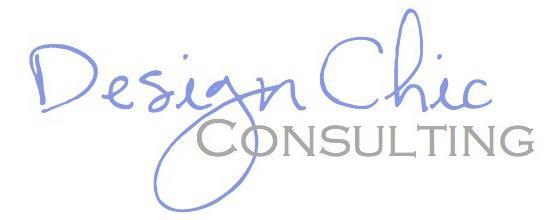 DesignChic Consulting