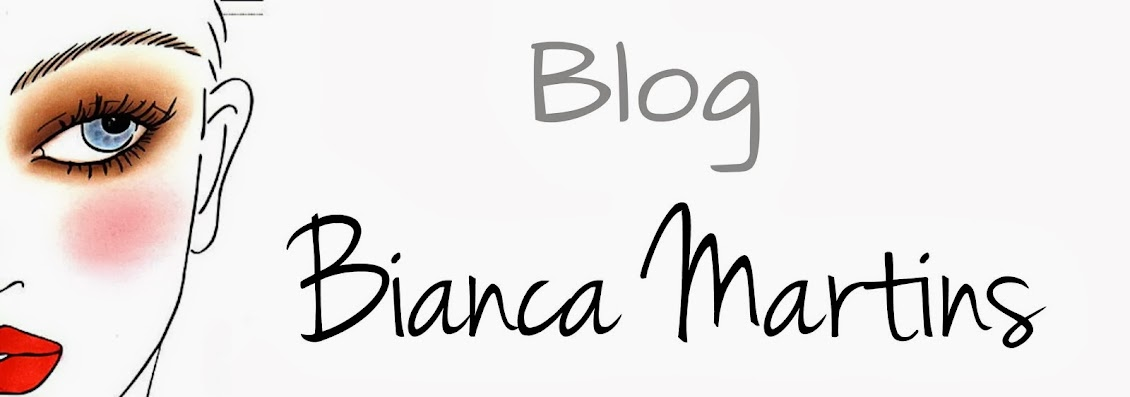 Blog Bianca Martins