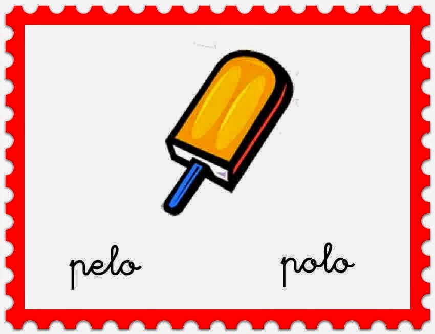 https://dl.dropboxusercontent.com/u/208797223/mercedariasinfantil.blogspot/lecto_escritura/objetos-y-palabras.swf