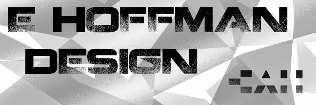 E Hoffman Design