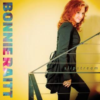 Bonnie Raitt - Slipstream 2012