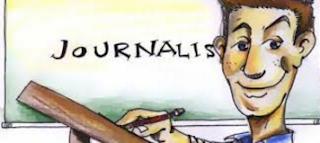 Pengertian Jurnalistik, Sejarah Jurnalik & Menurut Para Ahli