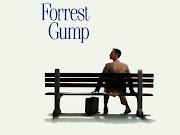«Mi nombre es Forrest Gump, y todos me dicen Forrest Gump»