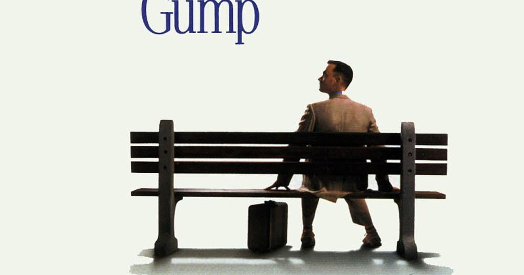 psychological analysis of jenny forrest gump Forrest gump review questions most people agree that forrest gump is  a very simple-minded  explain the message of the each of the main characters  : momma gump, forrest gump, jenny, bubba blue, lt dan  psychology 101.