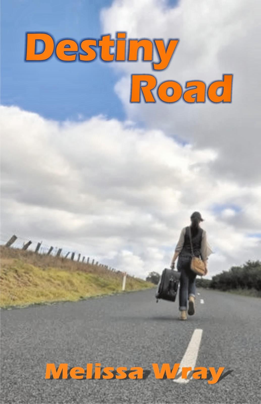 http://www.morrispublishingaustralia.com/destiny-road.html