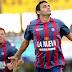 Carlos Bueno, entre San Lorenzo e Independiente