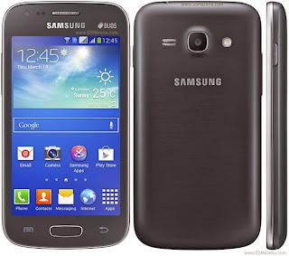 samsung-galaxy-ace-3-hitam