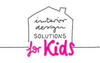 http://www.interior-design-solutions.com/p/als-interior-designer-sind-kinderraume.html
