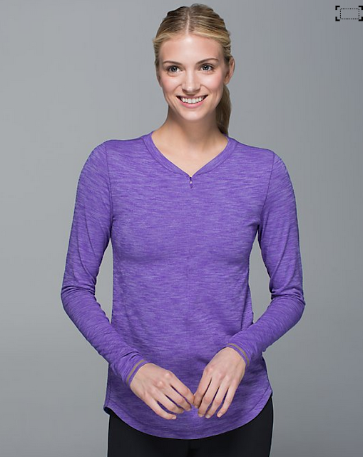 http://www.anrdoezrs.net/links/7680158/type/dlg/http://shop.lululemon.com/products/clothes-accessories/tops-long-sleeve/Hot-Times-LS?cc=16617&skuId=3610476&catId=tops-long-sleeve