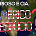 AMÉRICO VESPÚCIO? - Traduzindo literalmente o nome dos 50 estados americanos