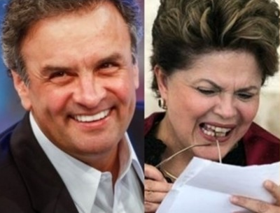 http://1.bp.blogspot.com/-in_kP6neqRs/U7RSVZV4fSI/AAAAAAAAXjc/BwNRe5dRP4E/s1600/aecio-x-dilma-campanha-senador-mira-ineficiencia-presidente.png