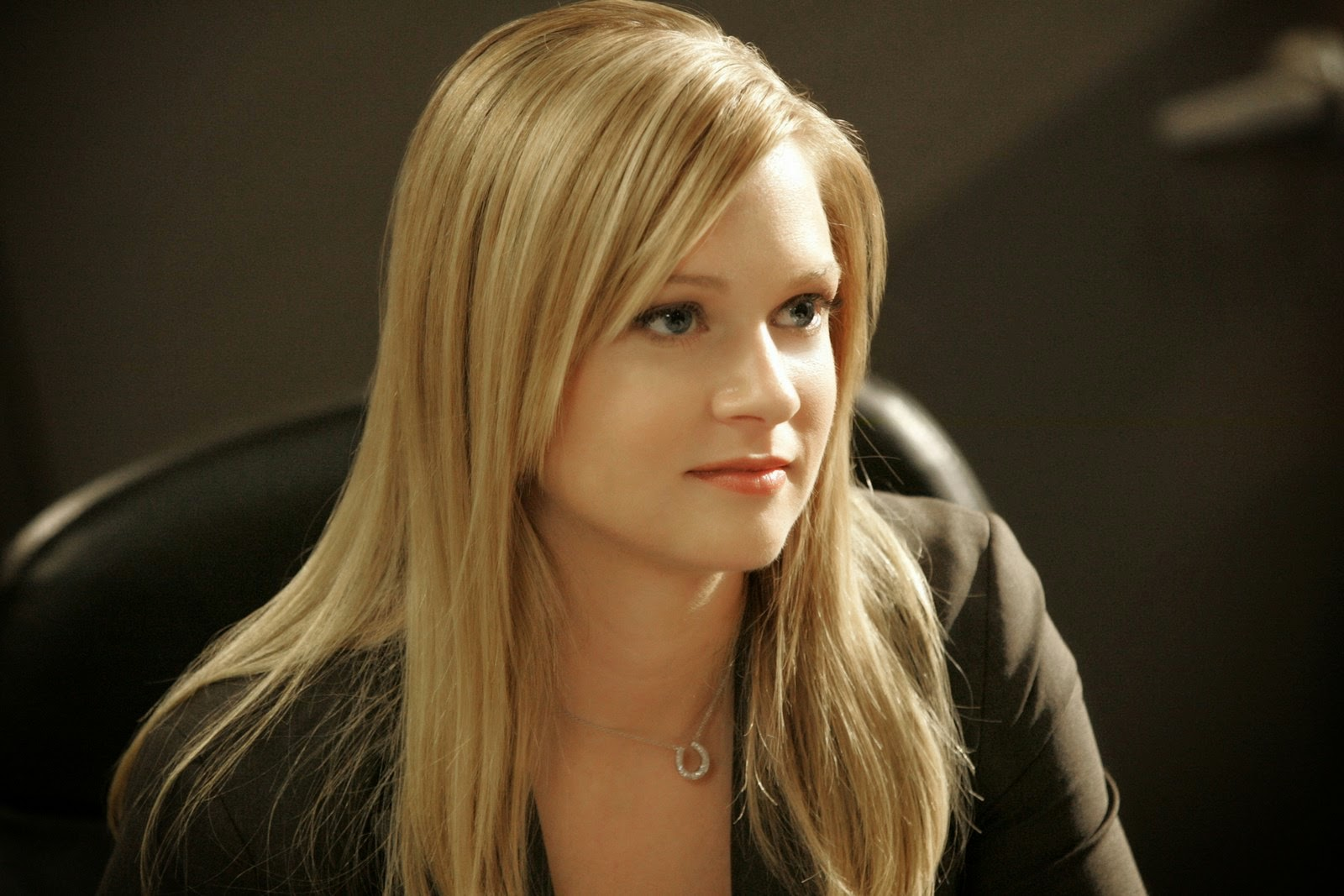 all a j cook - photo #17