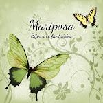 Mariposa: ma boutique de bijoux