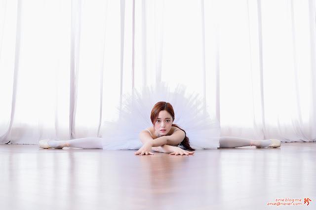 1 Lee A Yeon - Multi Sets - very cute asian girl-girlcute4u.blogspot.com