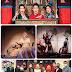 CWNTP 台北愛樂歌劇坊-莫札特《可愛的牧羊女》、拉威爾《頑童與魔法》與布袋戲 、交響樂顛覆創意火花 首創實體/線上歌劇零時差