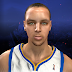 NBA 2K14 Stephen Curry Cyberface (Next-Gen Version)