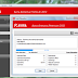 Avira AntiVir Premium 2012 12.0.0.867 Full + Activation Code