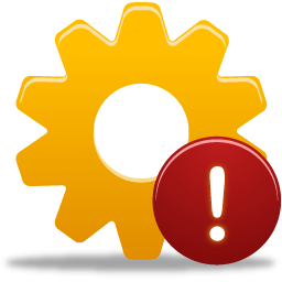 alert icon png