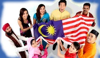 "Y RATIFICATION ICERD IS  IRRELEVANT N CONTRADICTED WITH D "" SOCIAL CONTRACT "" N D F.C. IN MALAYSIA"