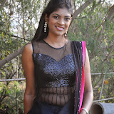 Telugu Actress Twinkle  Latest Hot Stills (24)