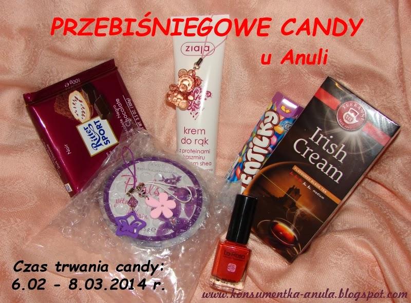 http://konsumentka-anula.blogspot.com/2014/02/przebisniegowe-candy.html