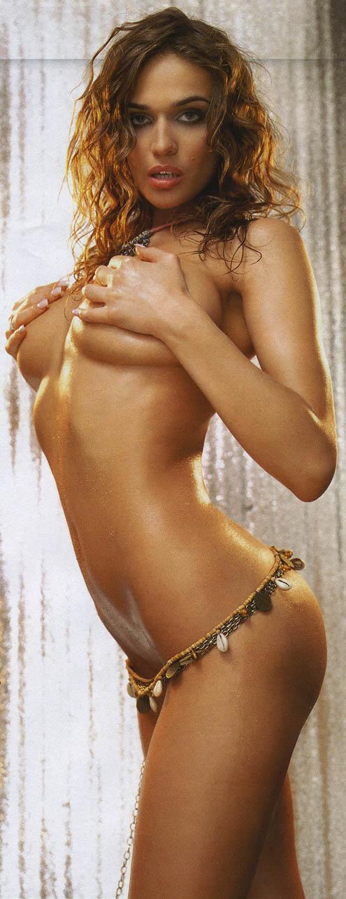vodonaeva-eroticheskie-foto