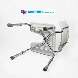 Shower Chair FS796L