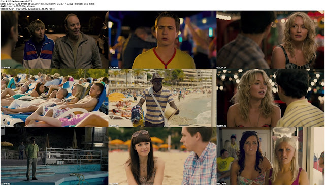 The+Inbetweeners+Movie+%25282011%2529+EXTENDED+CUT+BluRay+720p+600MB