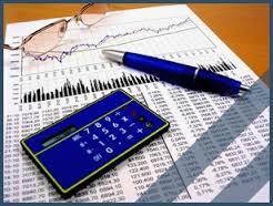 Kualitas Laporan Keuangan