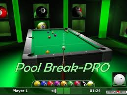 download game android billiard