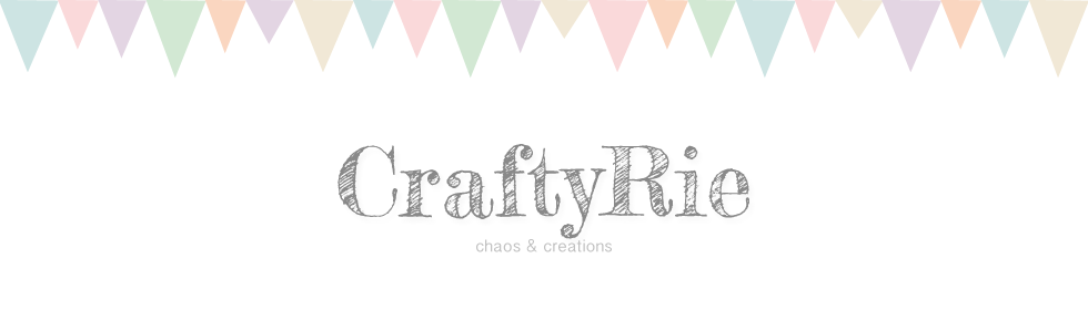CraftyRie