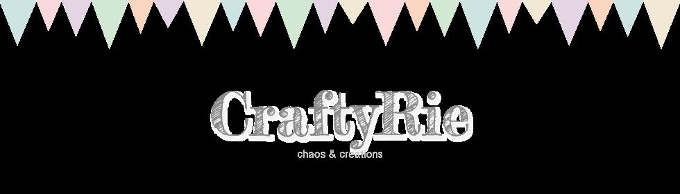 CraftyRie