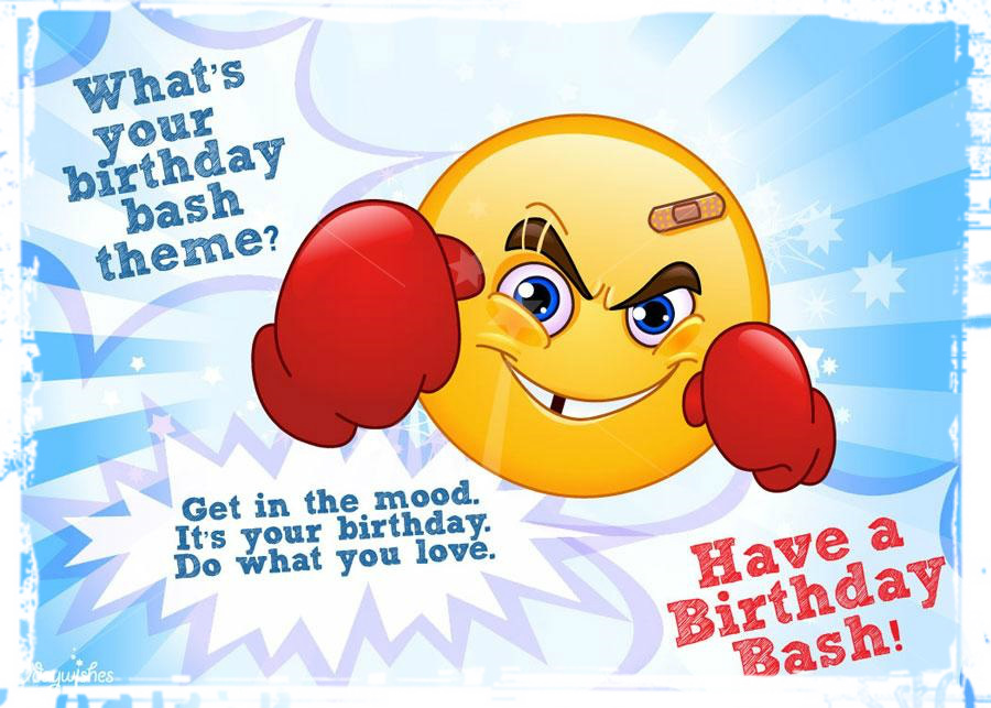 Download this Best Funny Birthday... picture