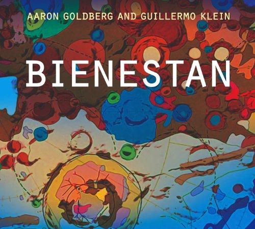 Aaron-Goldberg-Guillermo-Klein-Bienestan-Album-Cover.jpeg