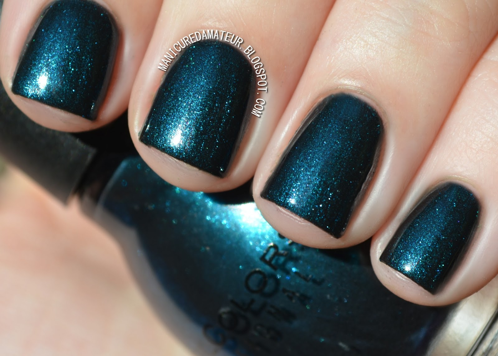 The Manicured Amateur: Polish4Pennies: Drugstore Clearance Finds ...