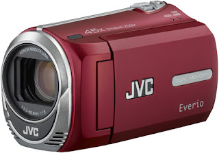 instruction manual jvc everio camcorder best setting instruction rh ourk9 co JVC Everio Operating Manual JVC Everio Camcorder Manual Book